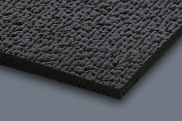 Teppichunterlage  Ako Elastic - Teppichunterlage und Verlegeunterlage