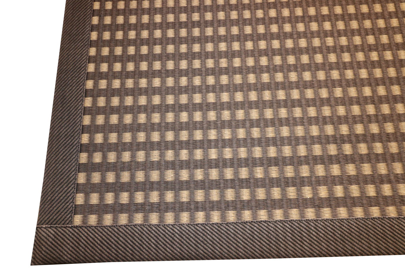 teppiche berf rben entf rben nachhaltig modernisieren upcycling. Black Bedroom Furniture Sets. Home Design Ideas